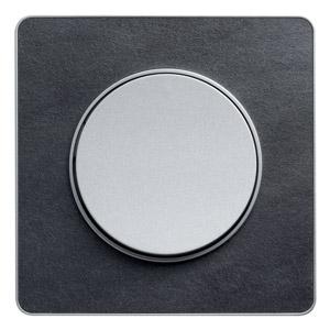 Leisteen/Aluminium