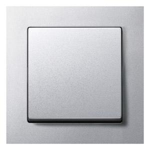 Kunststof Aluminium