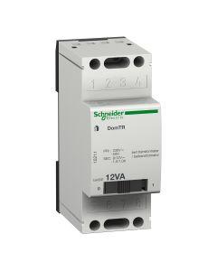 Beltransformator - 230V AC 50 Hz - Domae