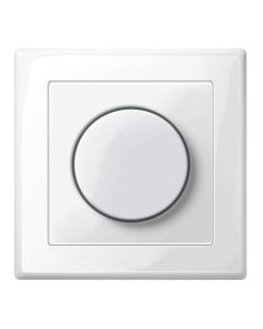 M-Smart Universele LED Draaidimmer Polarwit