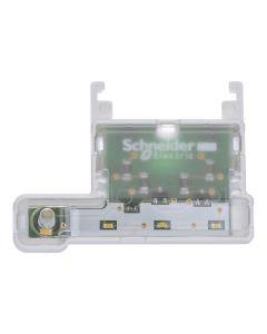 Led-module Controleverlichting Schakelaar - Aquastar / Slagvast
