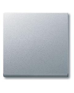 Enkele Wip - Aluminium - Systeem M