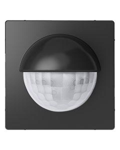 Bewegingsmelder - Kunststof - Antraciet - Systeem Design
