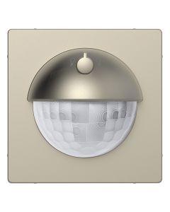 Bewegingsmelder Schakelaar - Kunststof - Sahara - Systeem Design