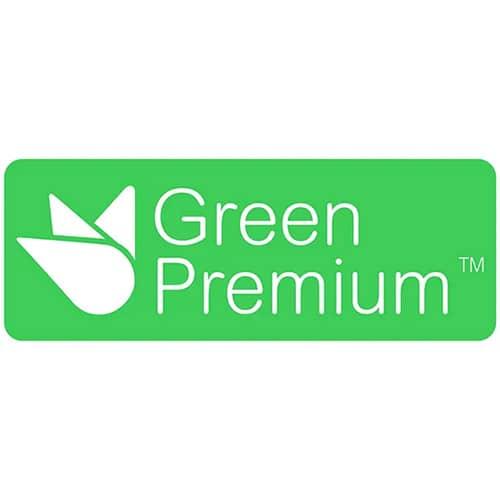 Green Premium Duurzaamheidslabel van Schneider Electric
